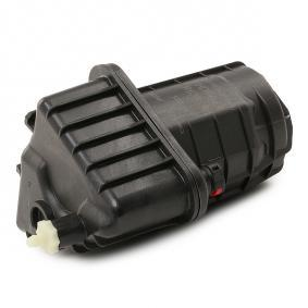 HDF944 Spritfilter DELPHI - Markenprodukte billig