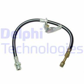 LH6032 DELPHI Bremsschlauch LH6032 günstig kaufen