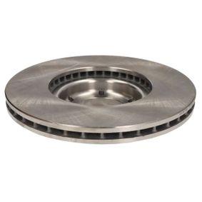 C3R022ABE Bremsscheiben ABE C3R022ABE - Große Auswahl - stark reduziert