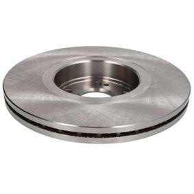C3R026ABE Bremsscheibe ABE C3R026ABE - Große Auswahl - stark reduziert