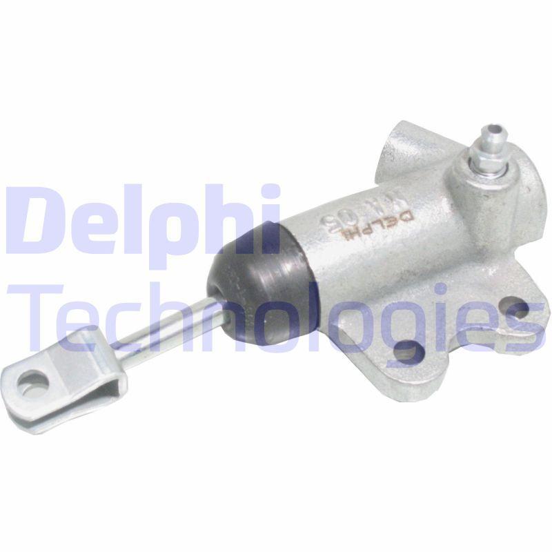 Hulpcilinder, koppeling LL16013 koop - 24/7!