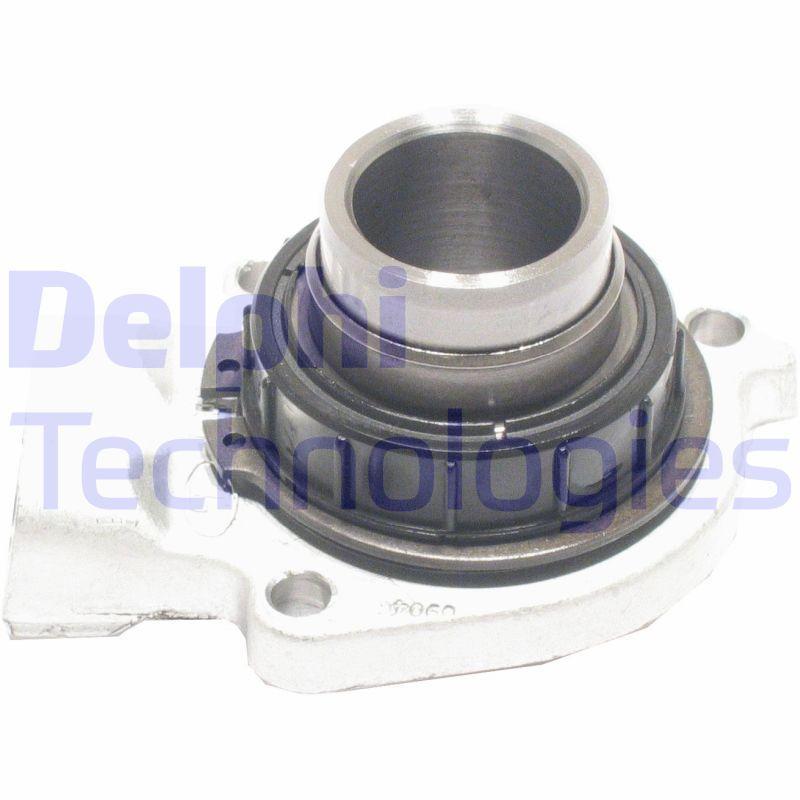 Hydrauliskt urtrampningslager LL80011 DELPHI — bara nya delar