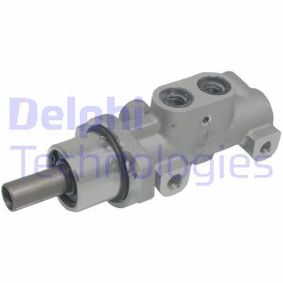 Master Cylinder Price >> Buy Master Cylinder Peugeot 206 Cheaply Online
