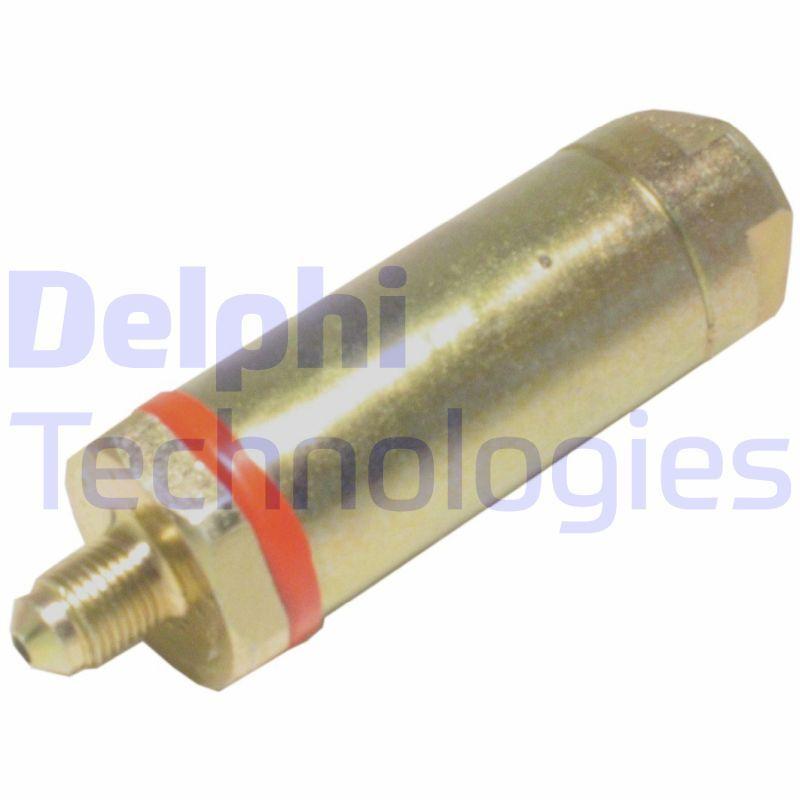 Comprare LV15947 DELPHI Modulatore frenata LV15947 poco costoso