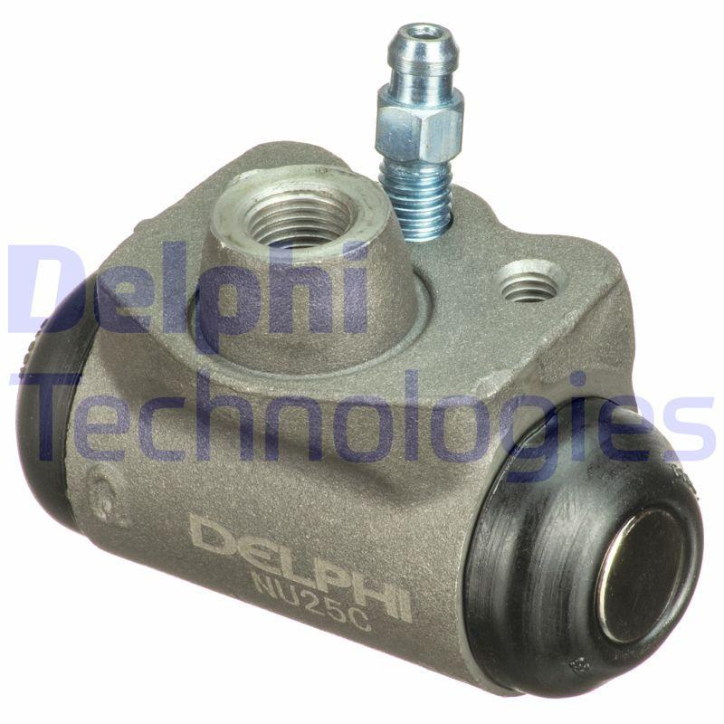 Druckwandler DELPHI SL10055-12B1