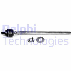 Steering track rod TA1384 DELPHI — only new parts