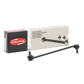 Stange//Strebe Stabilisator DELPHI TC1362