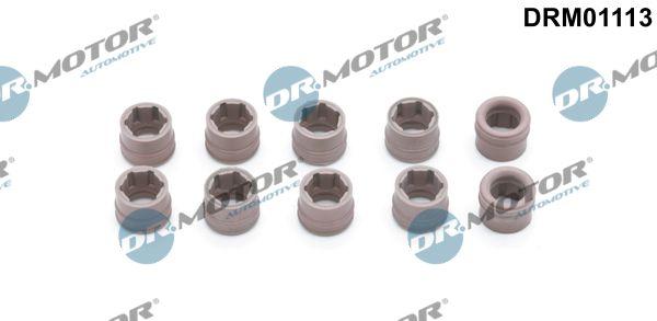 Original SEAT Kompressor DRM01113