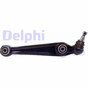 Delphi TD950W Suspension Control Arm Bushing