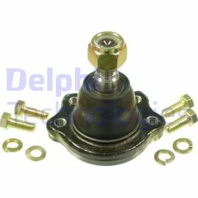 TC393 Ball Joint DELPHI - Experience and discount prices