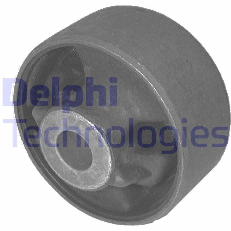TD285W Querlenker Gummilager DELPHI in Original Qualität
