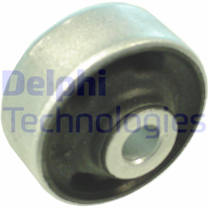 TD287W Querlenkerbuchse DELPHI - Markenprodukte billig
