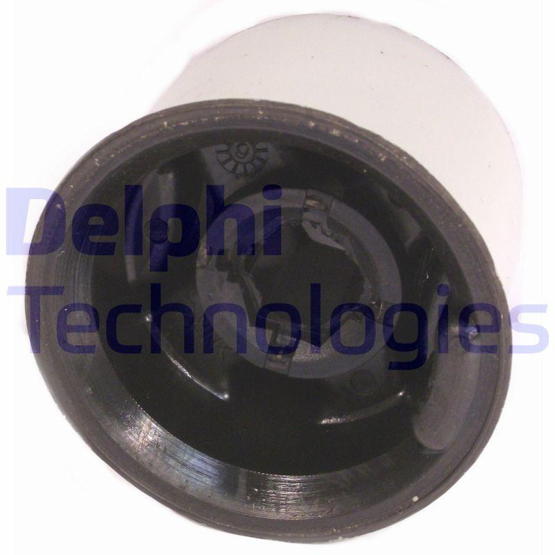 TD410W Querlenker Gummilager DELPHI in Original Qualität
