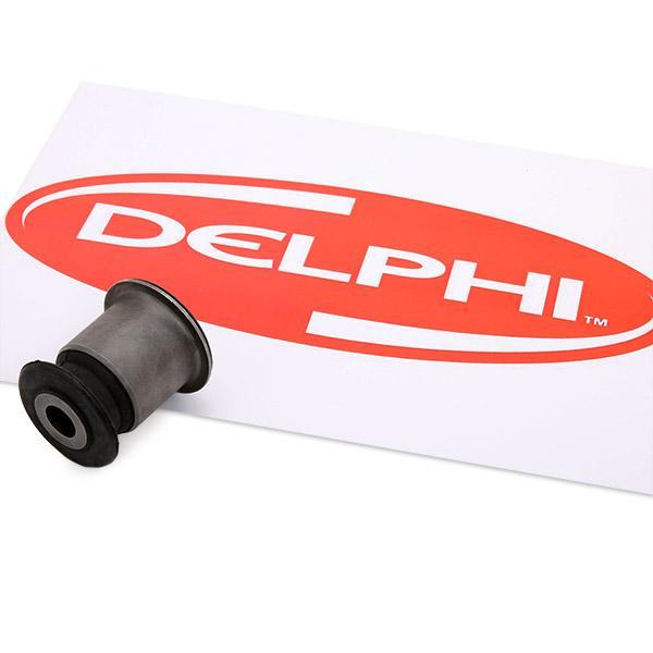 DELPHI Lagerung, Lenker TD605W