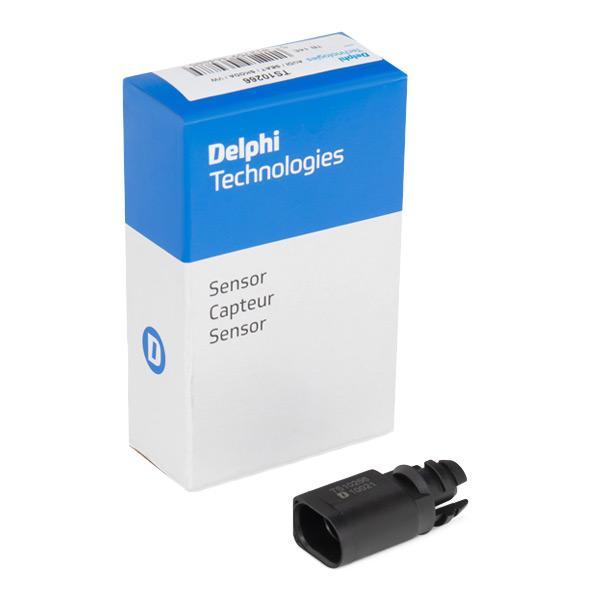DELPHI: Original Sensor, Außentemperatur TS10266 ()