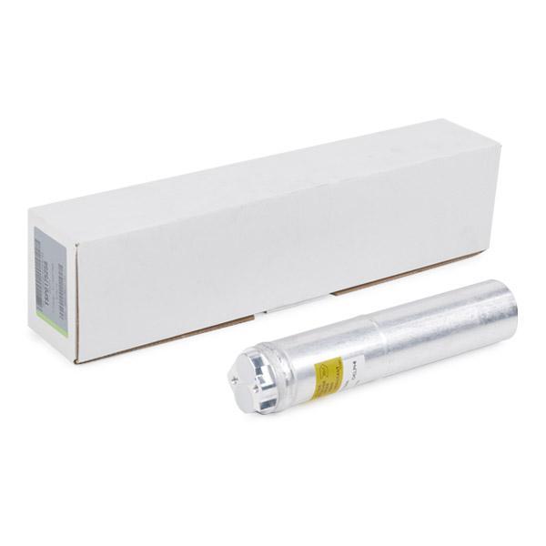 DELPHI: Original Klimatrockner TSP0175256 (Ø: 50mm, Höhe: 247mm)
