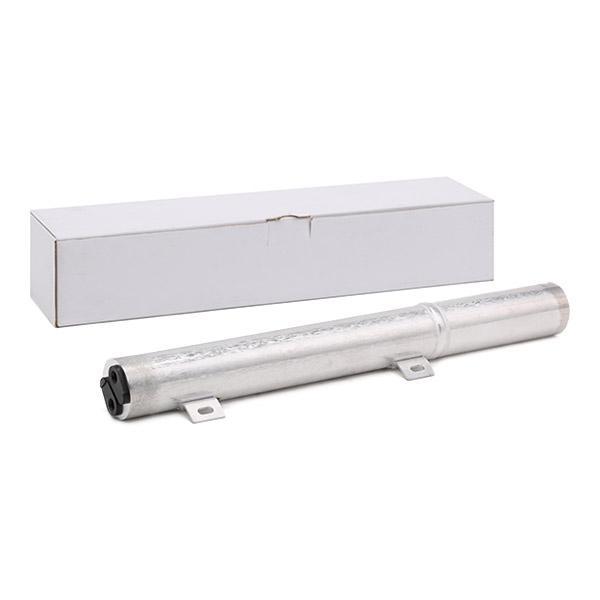 Originales Filtro secador de aire acondicionado TSP0175314 Mercedes
