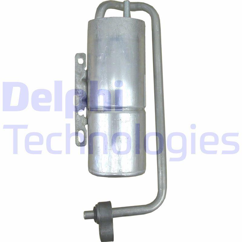 Original OPEL Trockner Klimaanlage TSP0175318