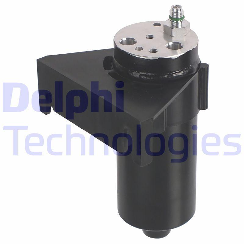 DELPHI: Original Klimatrockner TSP0175368 (Ø: 60mm, Höhe: 167mm)