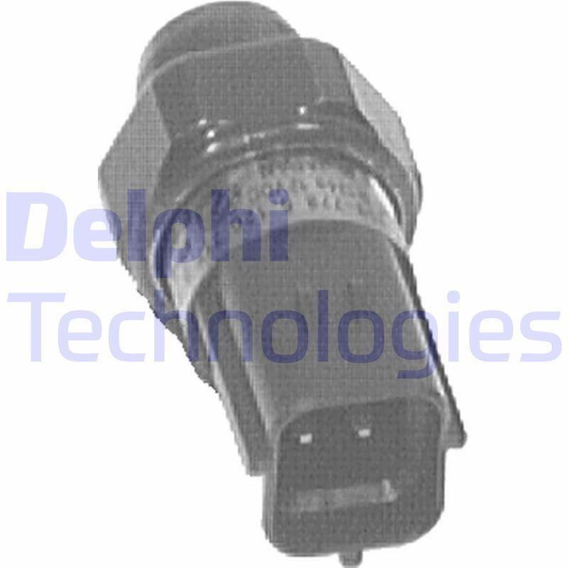 OE Original Niederdruckschalter TSP0435015 DELPHI