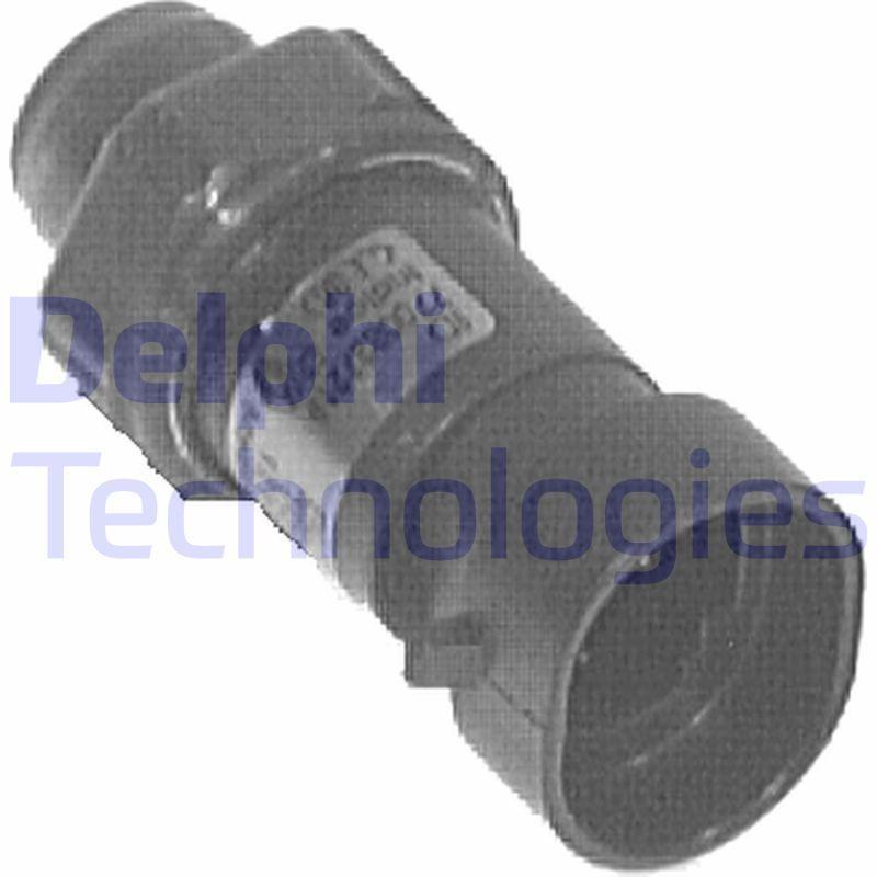 OE Original Klimasensor TSP0435041 DELPHI