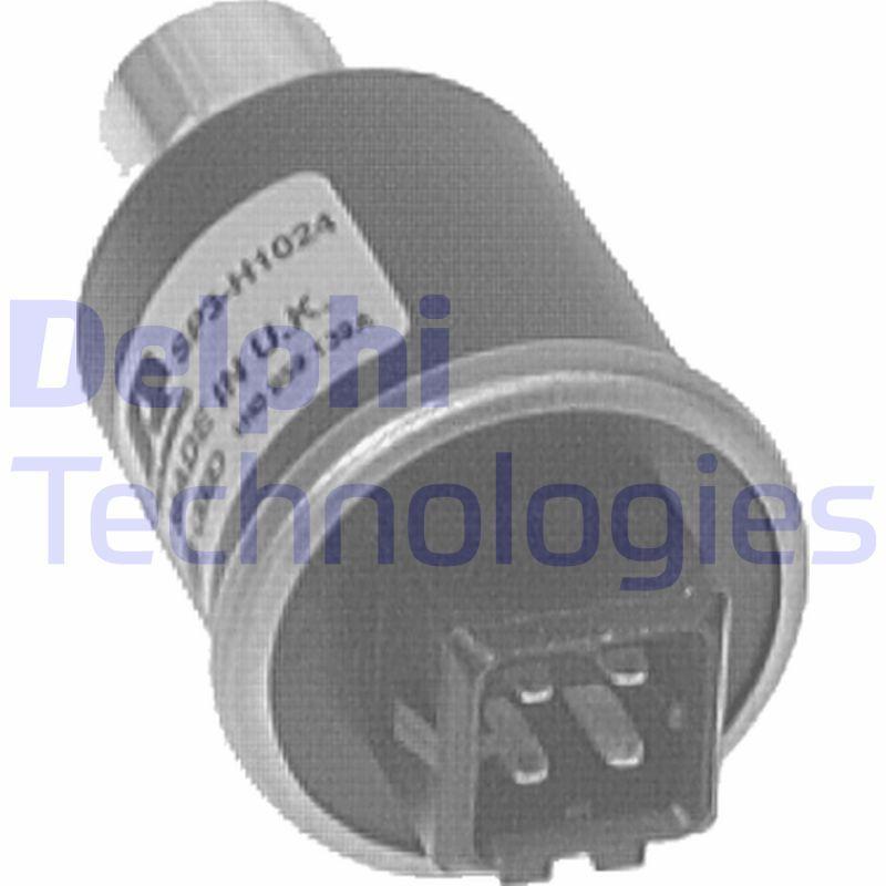Niederdruckschalter DELPHI TSP0435058
