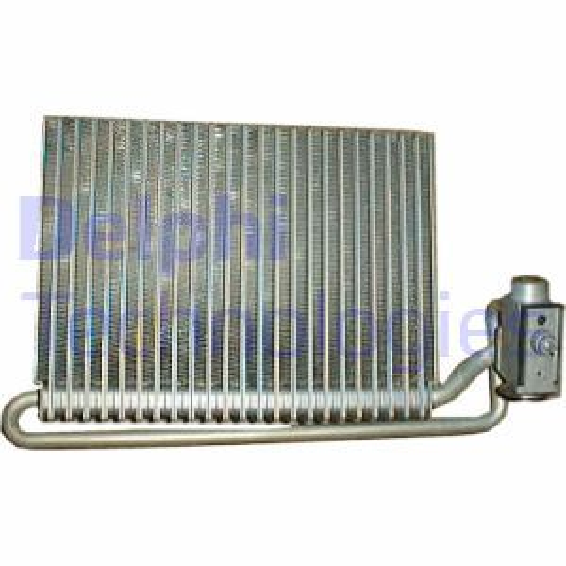 Verdampfer Klimaanlage TSP0525036 rund um die Uhr online kaufen