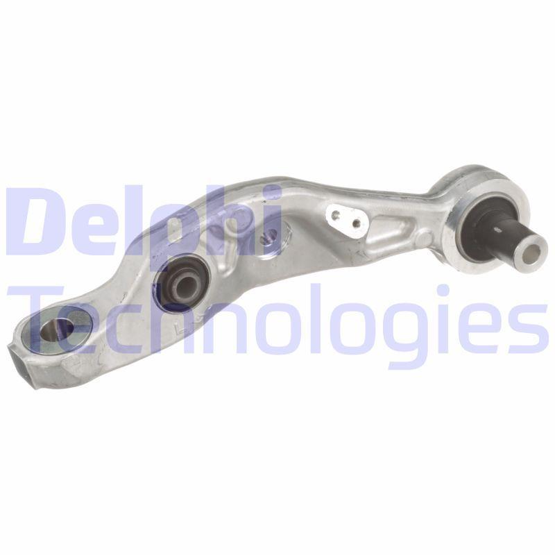 OE Original Wärmetauscher Heizung TSP0525532 DELPHI