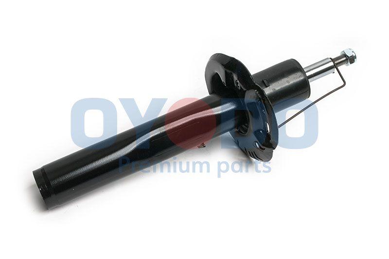 Stoßdämpfer 20A9010-OYO — aktuelle Top OE 3AA413031M Ersatzteile-Angebote