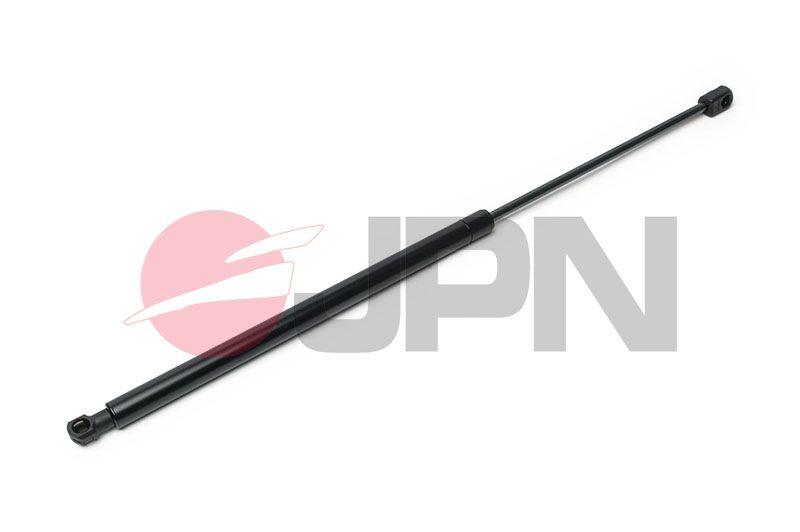 Original IVECO Tailgate struts 10A0512-JPN