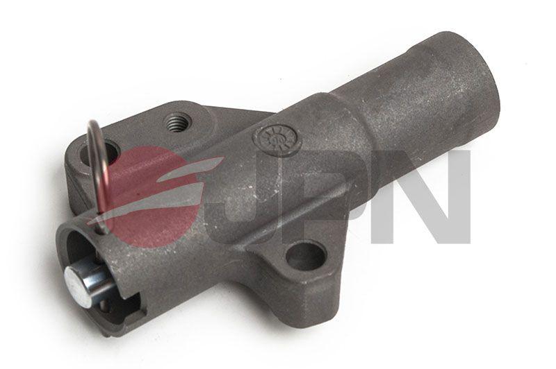 Schwingungsdämpfer, Zahnriemen 40R5043-JPN — aktuelle Top OE MR984375 Ersatzteile-Angebote