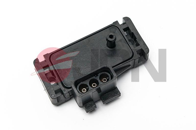 NISSAN PRIMERA 2014 Sensor, Saugrohrdruck - Original JPN 75E0016-JPN