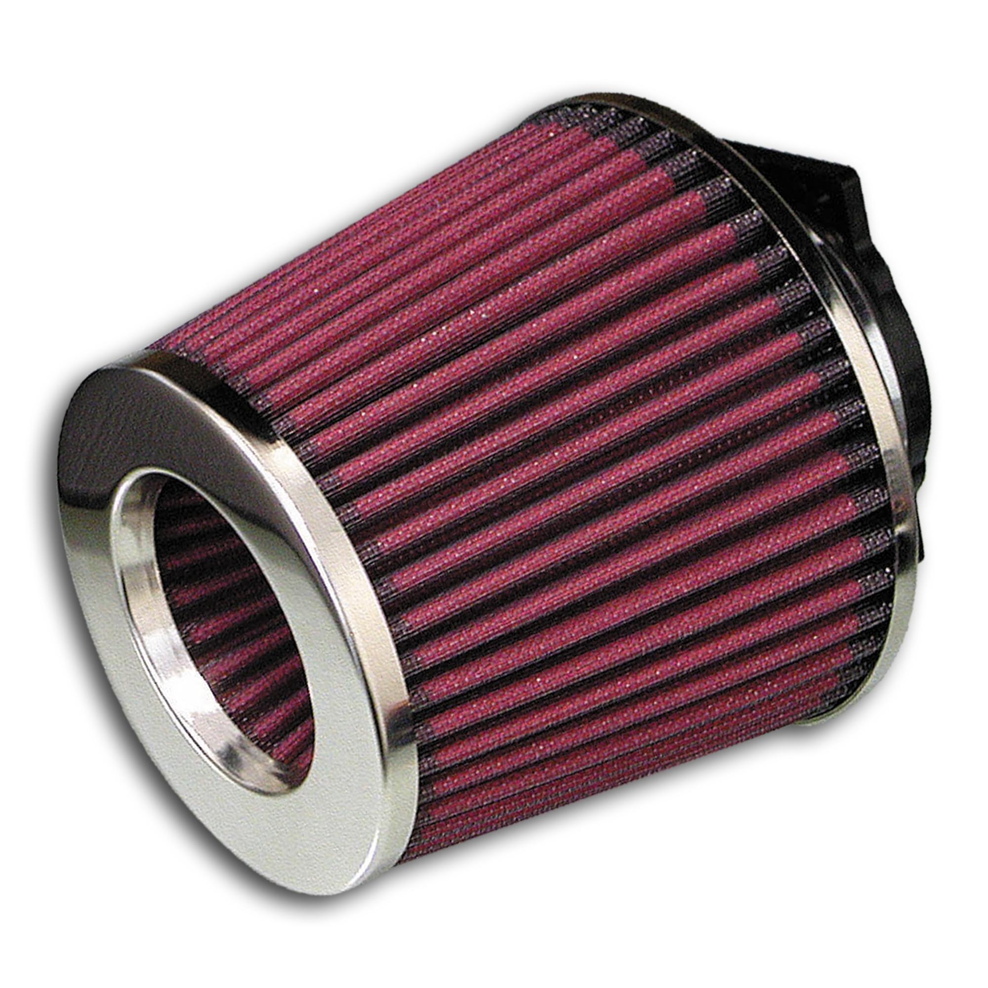 JOM Sportovni filtr vzduchu 40301 JAWA
