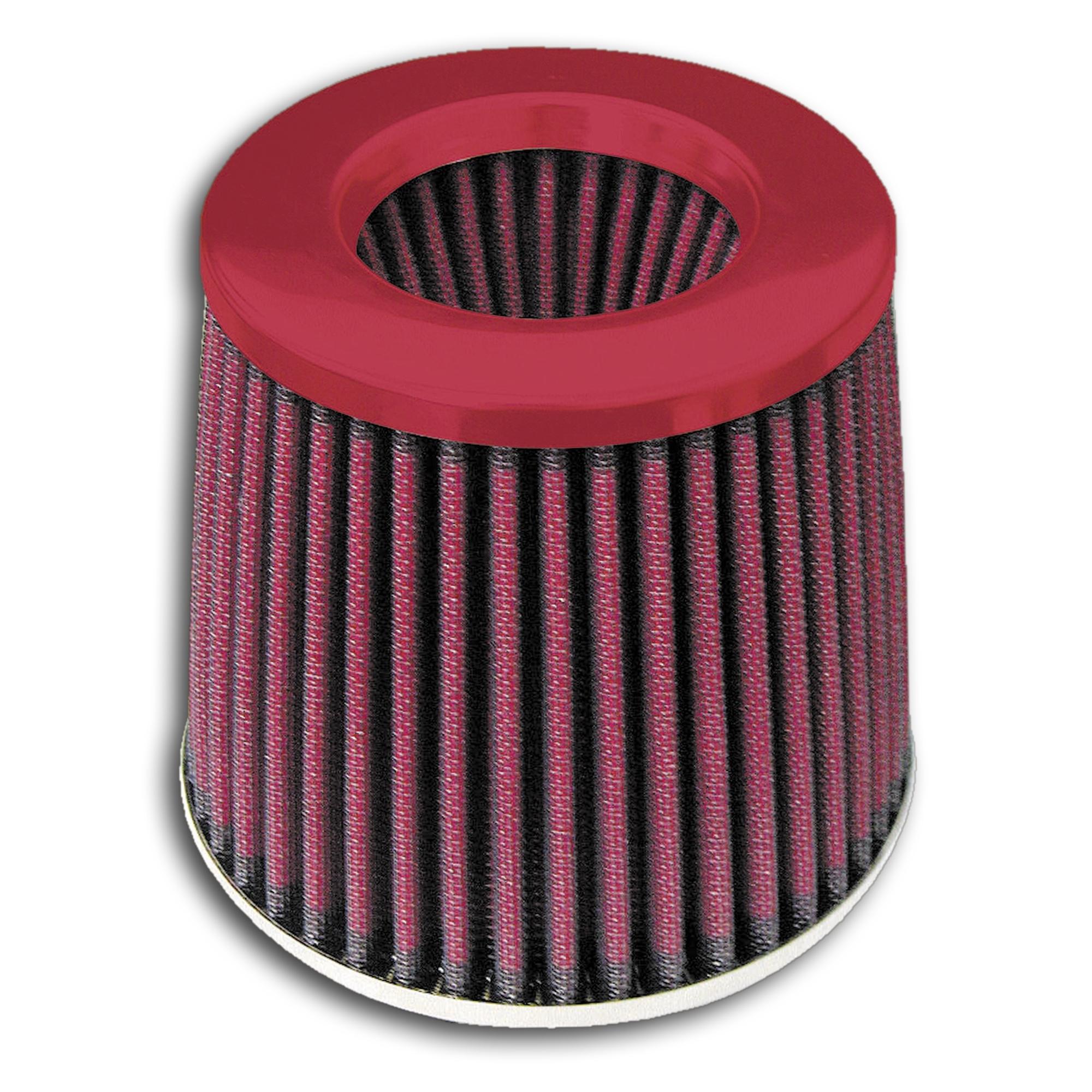 JOM Sportovni filtr vzduchu 40301R SIMSON