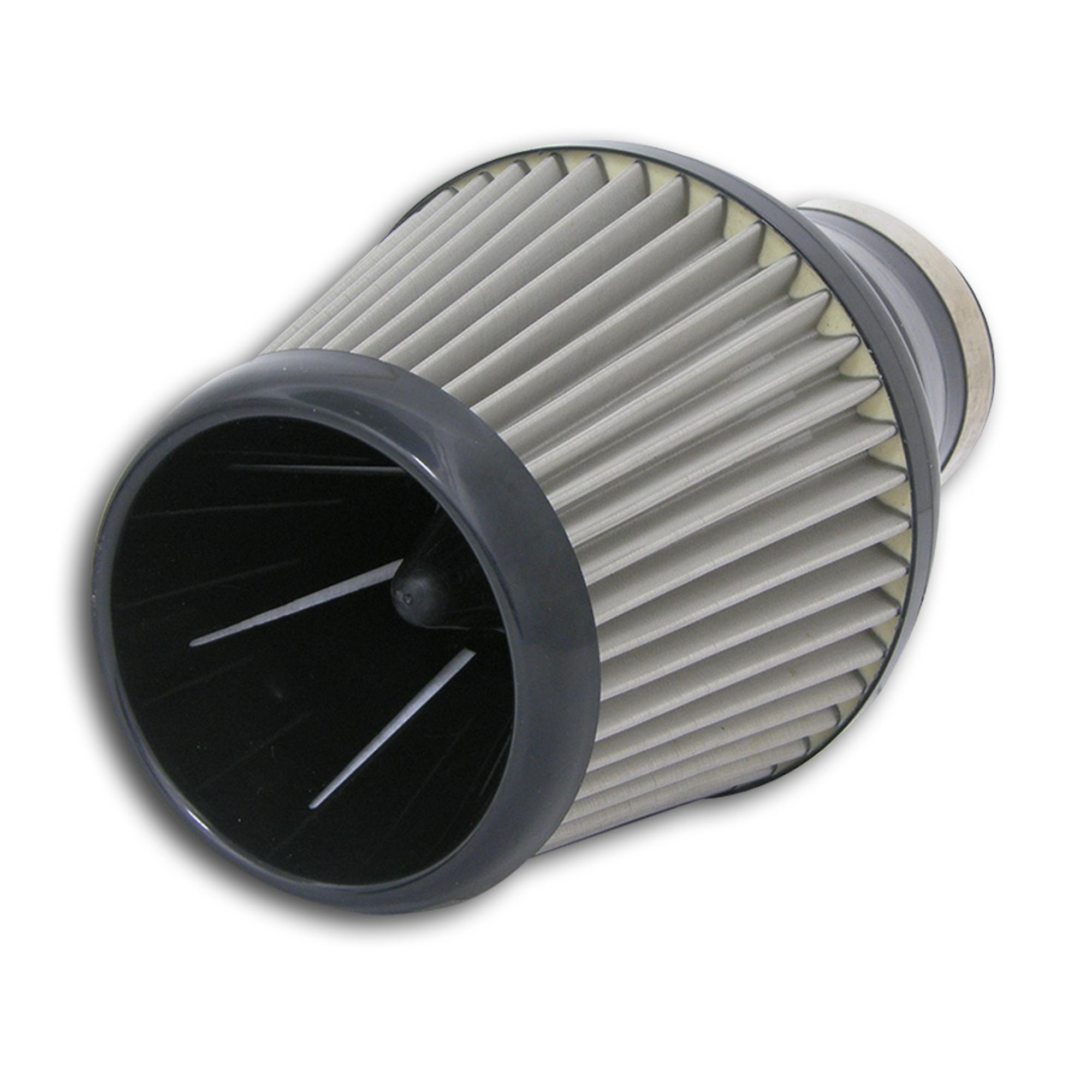 JOM Sportovni filtr vzduchu 40322 SIMSON