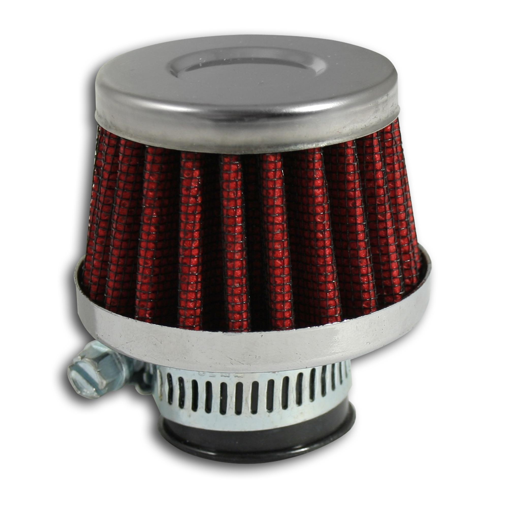 JOM Mini Sportovni filtr vzduchu 40332 JAWA