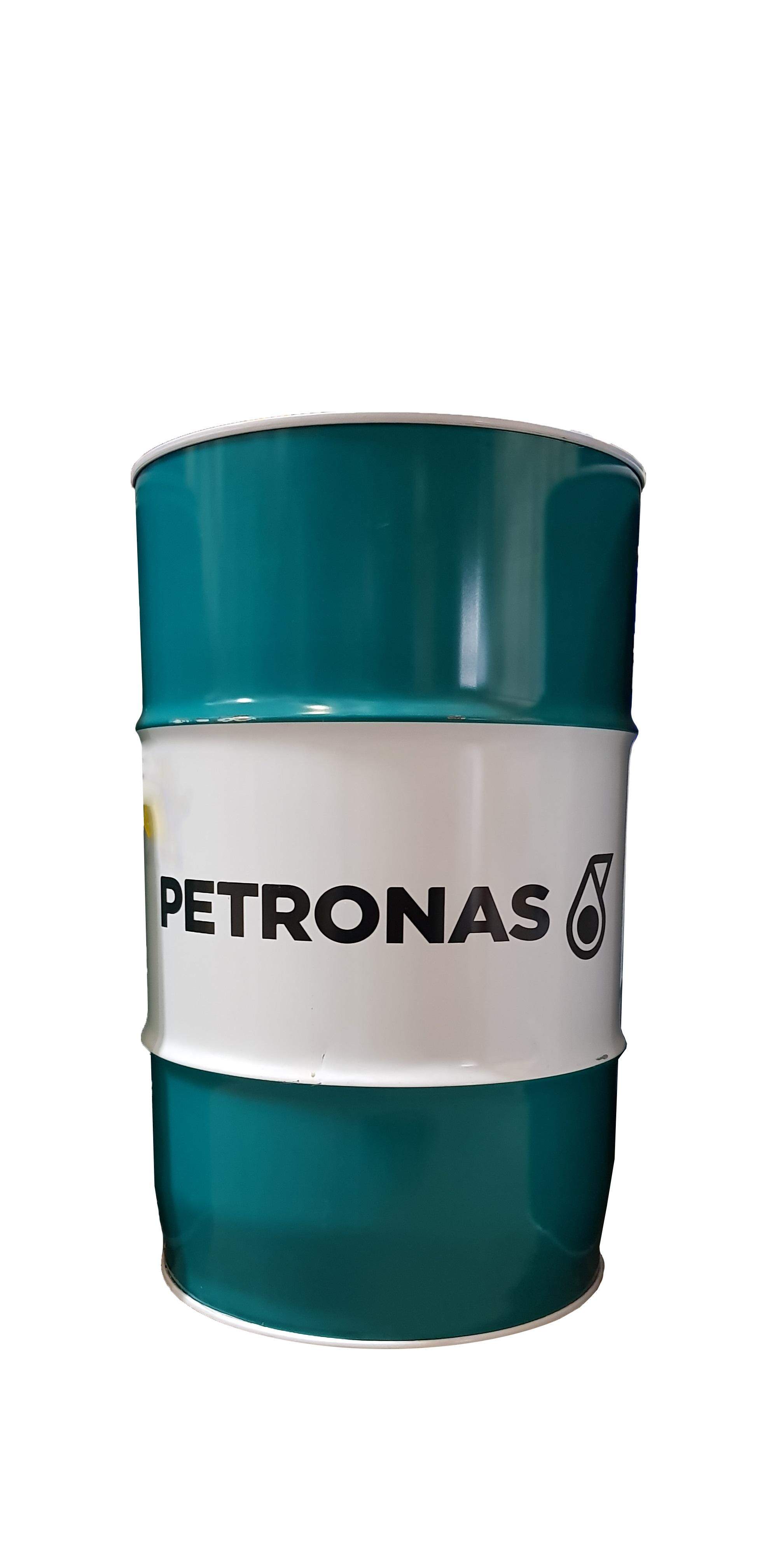 Motoröl PETRONAS 18021310