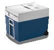 MOBICOOL 9600024965 KFZ Kühlschrank Volumen: 48l, blau niedrige Preise - Jetzt kaufen!