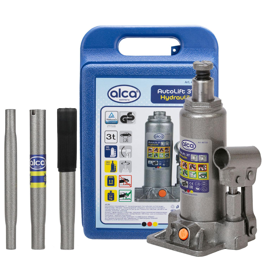 OE Original Werkzeuge für Lenkung 431130 ALCA