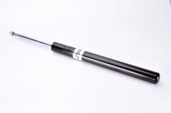 Stoßdämpfer Satz Magnum Technology AGB019MT