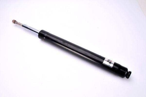 Stoßdämpfer Magnum Technology AGB020MT