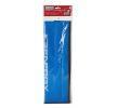 ENERGY NE00739 Kotflügelschutzmatte magnetisch, PP (Polypropylen) reduzierte Preise - Jetzt bestellen!