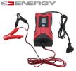 NE00778 Nabíječky akumulátorů 2, 4A, 12, 6V od ENERGY za nízké ceny – nakupovat teď!