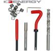 Kaufen Sie Gewinde-Reparatursätze NE00789 zum Tiefstpreis!