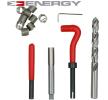 Kaufen Sie Gewinde-Reparatursätze NE00790 zum Tiefstpreis!