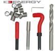 Kaufen Sie Gewinde-Reparatursätze NE00793 zum Tiefstpreis!