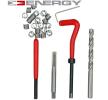 Kaufen Sie Gewinde-Reparatursätze NE00797 zum Tiefstpreis!