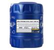 10W-40 Auto Motoröl - MN2502-20 von MANNOL im Online-Shop billig bestellen
