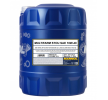 bon marché 10W 40 Huile a moteur - MN2502-20 de MANNOL acheter en ligne