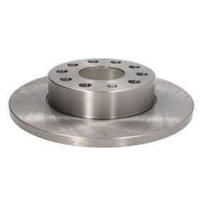 C4R018ABE Bremsscheibe ABE - Markenprodukte billig